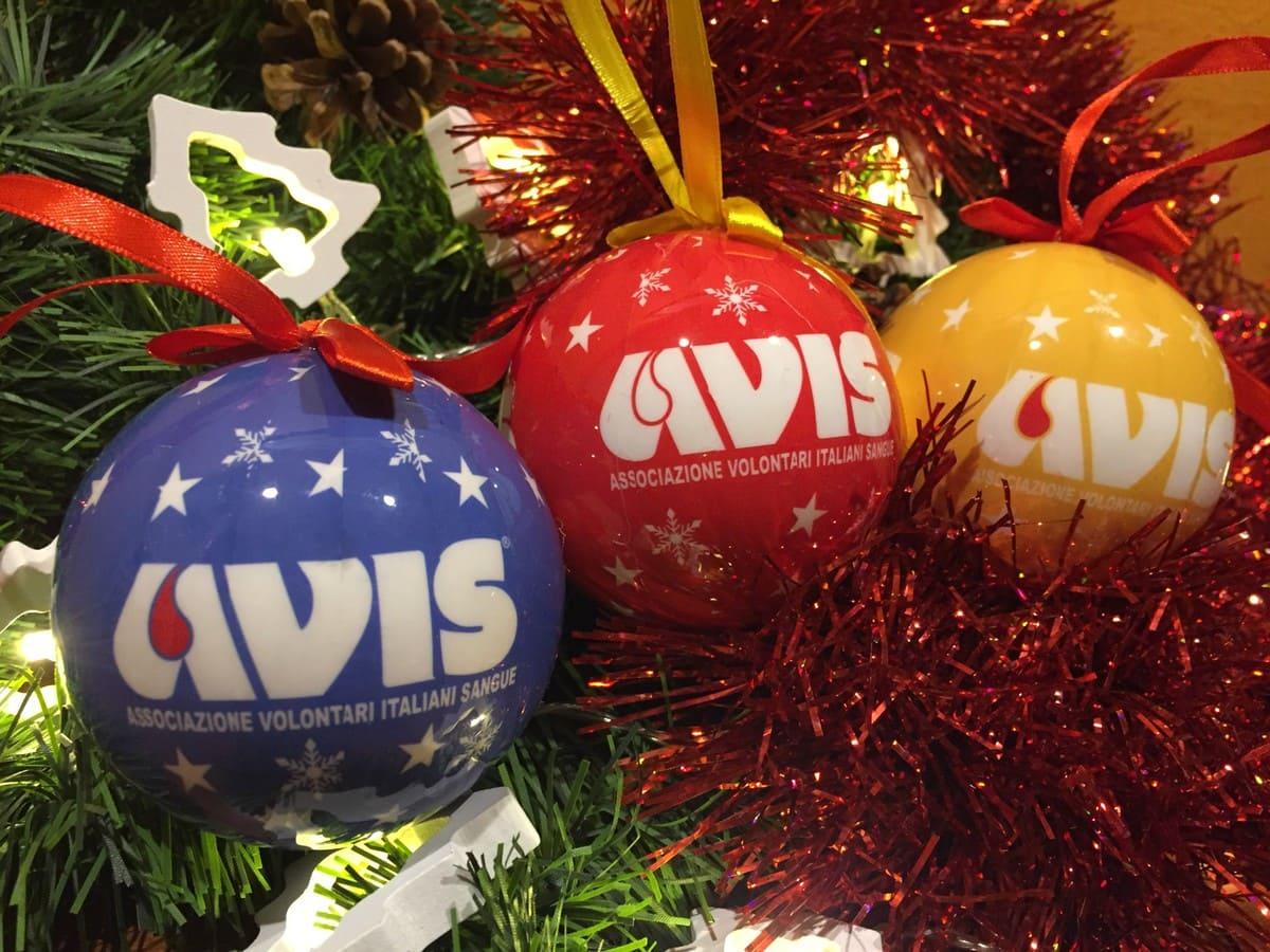 Saluti Di Buon Natale.Gli Auguri Di Buon Natale E Buone Feste Del Presidente Briola Avis Provinciale Forli Cesena