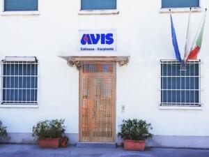 Assemblea Avis Cesena @ Sede Avis Calisese | Cesena | Emilia-Romagna | Italia
