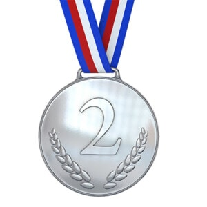 2 premio