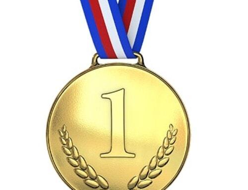 """1° premio  concorso """"Carlo Carli"""" 2020 – sez. letteraria"""