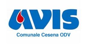 62^ ASSEMBLEA ANNUALE DI AVIS CESENA - CONVOCAZIONE @ piattaforma di videoconferenza online