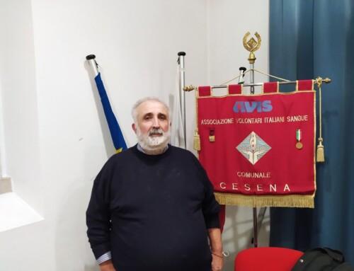Eletti il nuovo Presidente e il nuovo Consiglio Direttivo di Avis Cesena